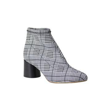 Marylou støvle fra Re:Designed