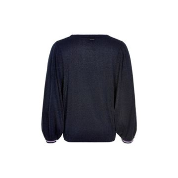 Lihni bluse fra Nümph