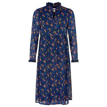 Guiliana kjole fra Numph