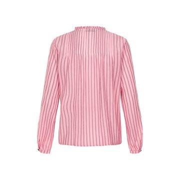 806efb01f Jobina skjorte fra Numph ...