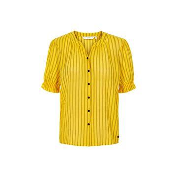 6d709e7b325 new aphra skjorte fra Numph new aphra skjorte fra Numph