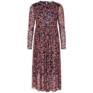 freja kjole fra Numph