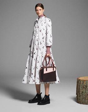 Alexandrina kjole fra Baum und Pferdgarten