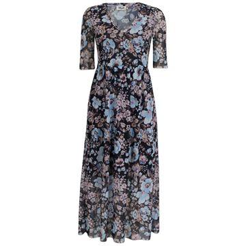 Janeth kjole fra Baum und Pferdgarten