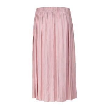 Nadia nederdel fra Samsøe Samsøe