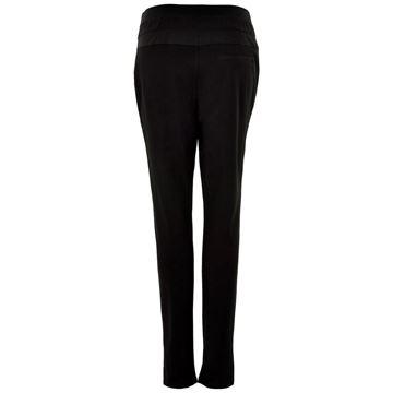 Aliena bukser fra Nümph