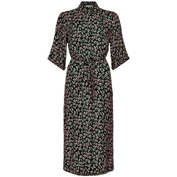 8fb2dc11 Ashrina kjole fra And Less Ashrina kjole fra And Less