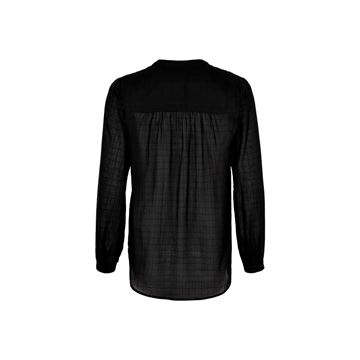 oriea bluse fra And Less