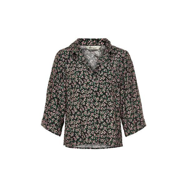 New Rosangela bluse fra And Less