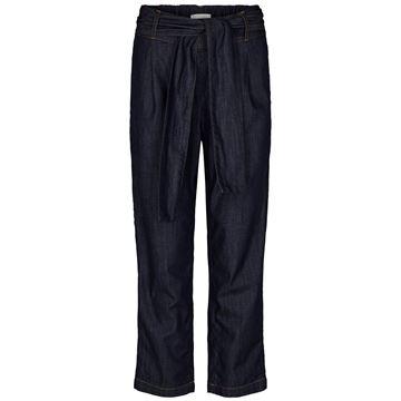 Tinka denim bukser fra Just Female