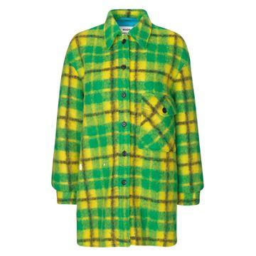 Cabby jakke fra Mads Nørgaard