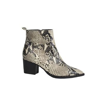 dedra sko re designed
